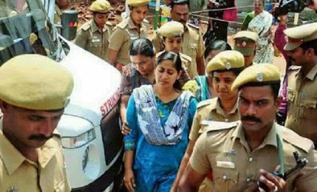 Kerala;