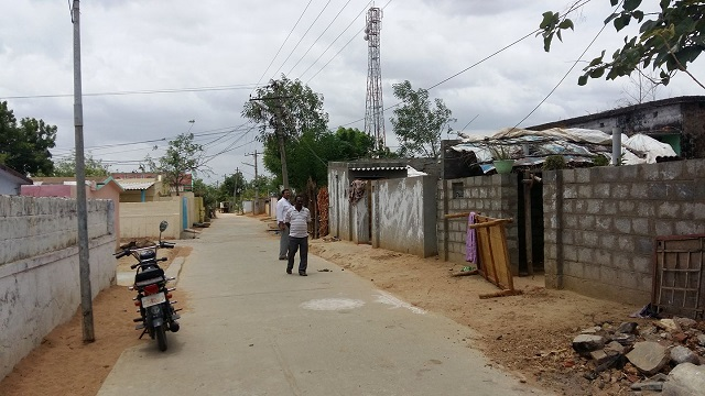 రాపూర్