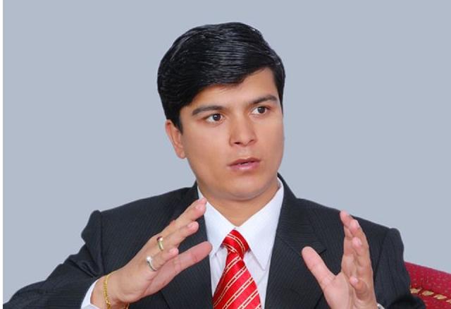 నేపాల్